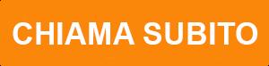 CHIAMA-SUBITO